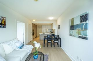"""Photo 8: 2605 1188 PINETREE Way in Coquitlam: North Coquitlam Condo for sale in """"M3"""" : MLS®# R2527415"""
