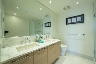 """Photo 11: 2605 1188 PINETREE Way in Coquitlam: North Coquitlam Condo for sale in """"M3"""" : MLS®# R2527415"""