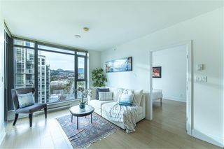 """Photo 7: 2605 1188 PINETREE Way in Coquitlam: North Coquitlam Condo for sale in """"M3"""" : MLS®# R2527415"""