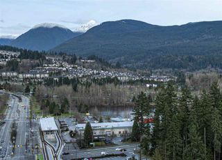 """Photo 16: 2605 1188 PINETREE Way in Coquitlam: North Coquitlam Condo for sale in """"M3"""" : MLS®# R2527415"""