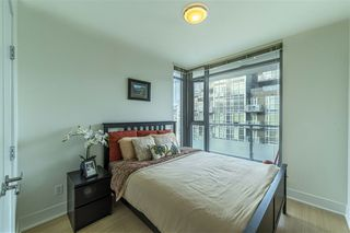 """Photo 13: 2605 1188 PINETREE Way in Coquitlam: North Coquitlam Condo for sale in """"M3"""" : MLS®# R2527415"""