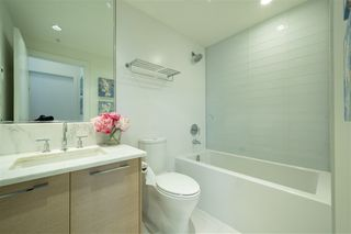 """Photo 15: 2605 1188 PINETREE Way in Coquitlam: North Coquitlam Condo for sale in """"M3"""" : MLS®# R2527415"""