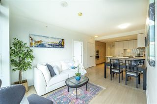 """Photo 6: 2605 1188 PINETREE Way in Coquitlam: North Coquitlam Condo for sale in """"M3"""" : MLS®# R2527415"""