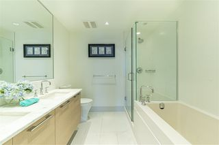 """Photo 12: 2605 1188 PINETREE Way in Coquitlam: North Coquitlam Condo for sale in """"M3"""" : MLS®# R2527415"""