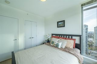 """Photo 14: 2605 1188 PINETREE Way in Coquitlam: North Coquitlam Condo for sale in """"M3"""" : MLS®# R2527415"""