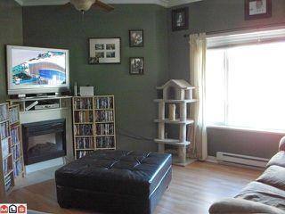 Photo 6: # 175 18701 66TH AV in Surrey: Condo for sale : MLS®# F1004933