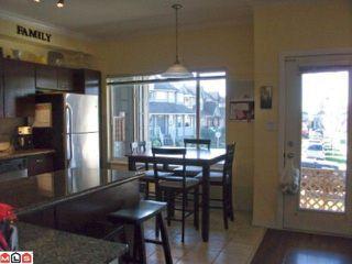Photo 2: # 175 18701 66TH AV in Surrey: Condo for sale : MLS®# F1004933