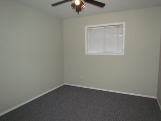 Photo 15: 5705 TESKEY WAY in SARDIS: Promontory House for rent (Sardis)