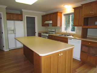 Photo 6: 5705 TESKEY WAY in SARDIS: Promontory House for rent (Sardis)