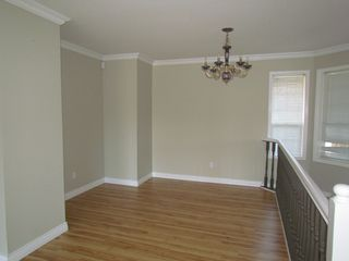 Photo 9: 5705 TESKEY WAY in SARDIS: Promontory House for rent (Sardis)