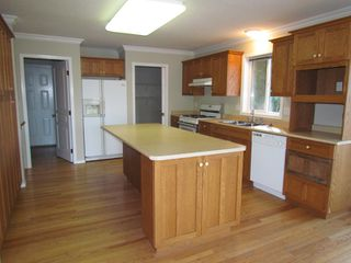 Photo 4: 5705 TESKEY WAY in SARDIS: Promontory House for rent (Sardis)