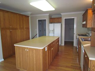 Photo 5: 5705 TESKEY WAY in SARDIS: Promontory House for rent (Sardis)