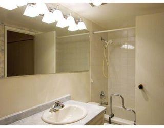 Photo 7: # 210 2381 BURY AV in Port Coquitlam: Condo for sale : MLS®# V665728