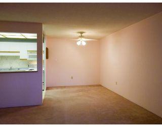 Photo 3: # 210 2381 BURY AV in Port Coquitlam: Condo for sale : MLS®# V665728