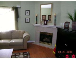 Photo 2: : House for sale (Sunnyside)  : MLS®# F2508380