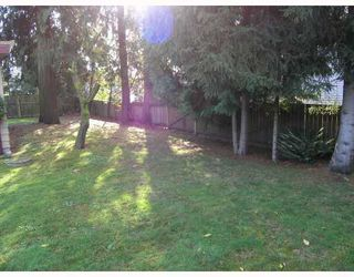 Photo 3: 11637 203RD Street in Maple_Ridge: Southwest Maple Ridge House for sale (Maple Ridge)  : MLS®# V682722