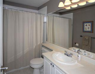 "Photo 10: 12271 EWEN Avenue in Richmond: Steveston South House for sale in ""IMPERIAL LANDING"" : MLS®# V691135"
