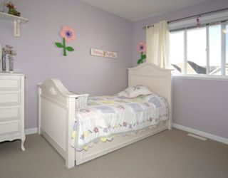 "Photo 8: 12271 EWEN Avenue in Richmond: Steveston South House for sale in ""IMPERIAL LANDING"" : MLS®# V691135"