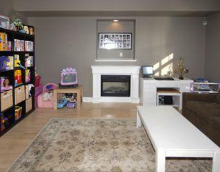 "Photo 9: 12271 EWEN Avenue in Richmond: Steveston South House for sale in ""IMPERIAL LANDING"" : MLS®# V691135"