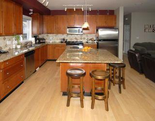 "Photo 2: 12271 EWEN Avenue in Richmond: Steveston South House for sale in ""IMPERIAL LANDING"" : MLS®# V691135"