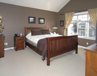 "Photo 5: 12271 EWEN Avenue in Richmond: Steveston South House for sale in ""IMPERIAL LANDING"" : MLS®# V691135"