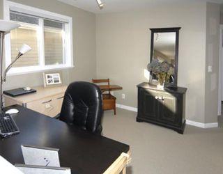 "Photo 4: 12271 EWEN Avenue in Richmond: Steveston South House for sale in ""IMPERIAL LANDING"" : MLS®# V691135"