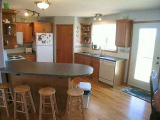 Photo 2: : Cremona Residential Detached Single Family for sale : MLS®# C3161550