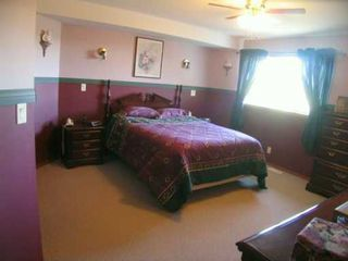 Photo 5: : Cremona Residential Detached Single Family for sale : MLS®# C3161550