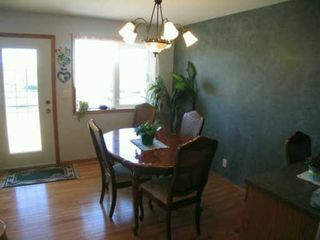 Photo 3: : Cremona Residential Detached Single Family for sale : MLS®# C3161550