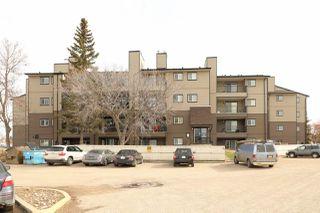 Photo 11: 407 4015 26 Avenue in Edmonton: Zone 29 Condo for sale : MLS®# E4165578