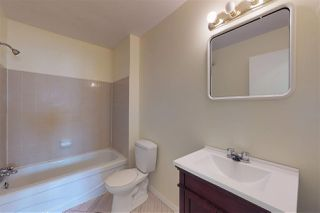 Photo 19: 407 4015 26 Avenue in Edmonton: Zone 29 Condo for sale : MLS®# E4165578