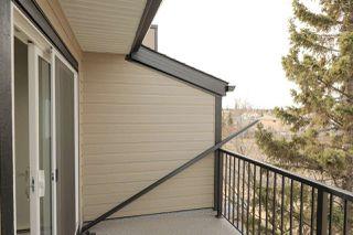Photo 6: 407 4015 26 Avenue in Edmonton: Zone 29 Condo for sale : MLS®# E4165578