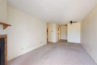 Photo 23: 407 4015 26 Avenue in Edmonton: Zone 29 Condo for sale : MLS®# E4165578