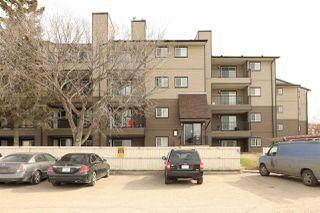 Photo 8: 407 4015 26 Avenue in Edmonton: Zone 29 Condo for sale : MLS®# E4165578