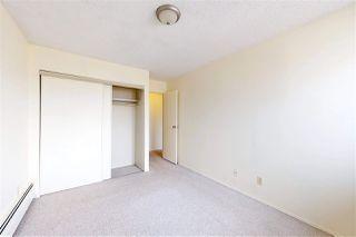 Photo 25: 407 4015 26 Avenue in Edmonton: Zone 29 Condo for sale : MLS®# E4165578
