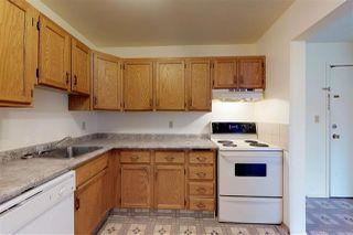 Photo 16: 407 4015 26 Avenue in Edmonton: Zone 29 Condo for sale : MLS®# E4165578