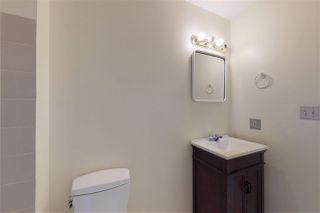 Photo 26: 407 4015 26 Avenue in Edmonton: Zone 29 Condo for sale : MLS®# E4165578