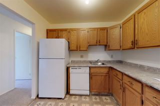 Photo 15: 407 4015 26 Avenue in Edmonton: Zone 29 Condo for sale : MLS®# E4165578