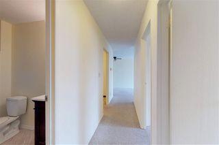Photo 27: 407 4015 26 Avenue in Edmonton: Zone 29 Condo for sale : MLS®# E4165578