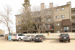 Photo 9: 407 4015 26 Avenue in Edmonton: Zone 29 Condo for sale : MLS®# E4165578
