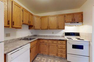 Photo 21: 407 4015 26 Avenue in Edmonton: Zone 29 Condo for sale : MLS®# E4165578