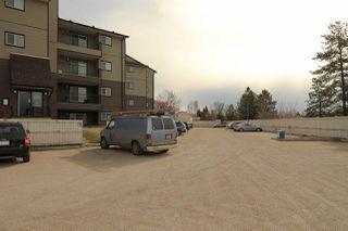 Photo 10: 407 4015 26 Avenue in Edmonton: Zone 29 Condo for sale : MLS®# E4165578