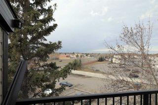 Photo 4: 407 4015 26 Avenue in Edmonton: Zone 29 Condo for sale : MLS®# E4165578