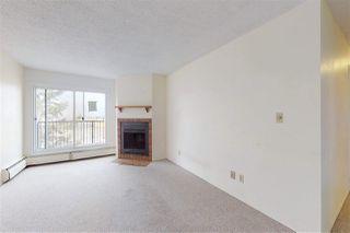 Photo 14: 407 4015 26 Avenue in Edmonton: Zone 29 Condo for sale : MLS®# E4165578