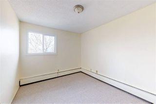 Photo 18: 407 4015 26 Avenue in Edmonton: Zone 29 Condo for sale : MLS®# E4165578