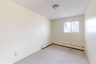 Photo 17: 407 4015 26 Avenue in Edmonton: Zone 29 Condo for sale : MLS®# E4165578