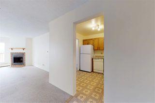Photo 13: 407 4015 26 Avenue in Edmonton: Zone 29 Condo for sale : MLS®# E4165578