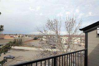 Photo 3: 407 4015 26 Avenue in Edmonton: Zone 29 Condo for sale : MLS®# E4165578