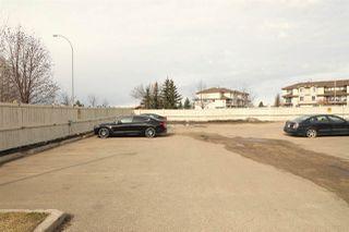 Photo 12: 407 4015 26 Avenue in Edmonton: Zone 29 Condo for sale : MLS®# E4165578