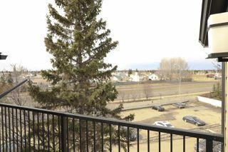 Photo 7: 407 4015 26 Avenue in Edmonton: Zone 29 Condo for sale : MLS®# E4165578